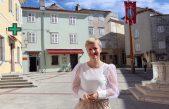 RAZGOVOR Ivana Kovačić, TZG Krk: Sufinanciranjem COVID testa, gastro projektima i Caminom Krk do gostiju u posezoni