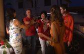 Večera za 5 na Krku – Jelena specijalitetima od boškarina zaradila čak dvije desetke