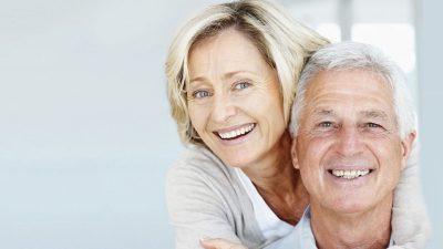 Treća dob – kako smanjiti rizik od padova i povećati kvalitetu života kod starijih osoba