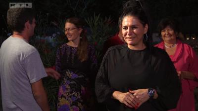 Finale Večere za 5 na Krku: Pobjeda je otišla u Šilo, evo kako je prošla Mirjana