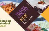Travel to Taste Krk: Imamo 4 sjajna razloga da već ovoga vikenda posjetite krčke konobe i restorane