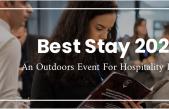 Korona otkazala i Best Stay konferenciju u Krku, online program ide dalje