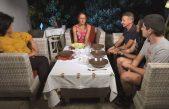 Večera za 5 sljedeći tjedan stiže na Krk: Predstavljamo kandidate iz Šila i Malinske