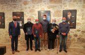 Dodjeljena javna priznanja i nagrade za izvrsnost zaslužnim Puntarima