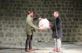 VIDEO Uz boćanje, folklor i film održan dan susjedstva Krk