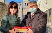 Krčkim školarcima zahvala za sudjelovanje u frankopanskim kvizovima, pričaonicama i radionicama