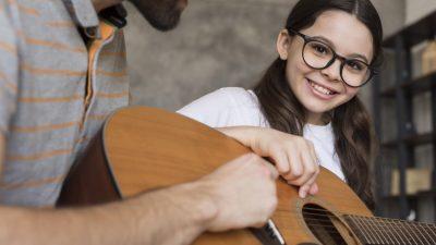 Za sve uzraste, generacije i razine predznanja: Kreću prijave za glazbene radionice MooK-a