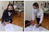 Općina Omišalj dodijelila stipendije za školsku/akademsku 2020./2021. godinu