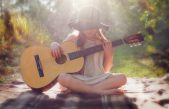 Novi termini glazbenih radionica na Krku zbog novih epidemioloških mjera