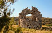 FOTO/VIDEO Sv. Marak, ljepotica iz 12. stoljeća koja i danas mami uzdahe