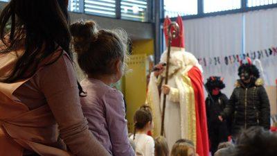 Roditelji, nemojte zakasniti: Mali Bašćani i Puntari već se mogu prijaviti za blagdanske poklon pakete