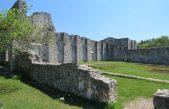 Omišlju 165 258 kuna europskog novca za arheološki park Mirine-Fulfinum