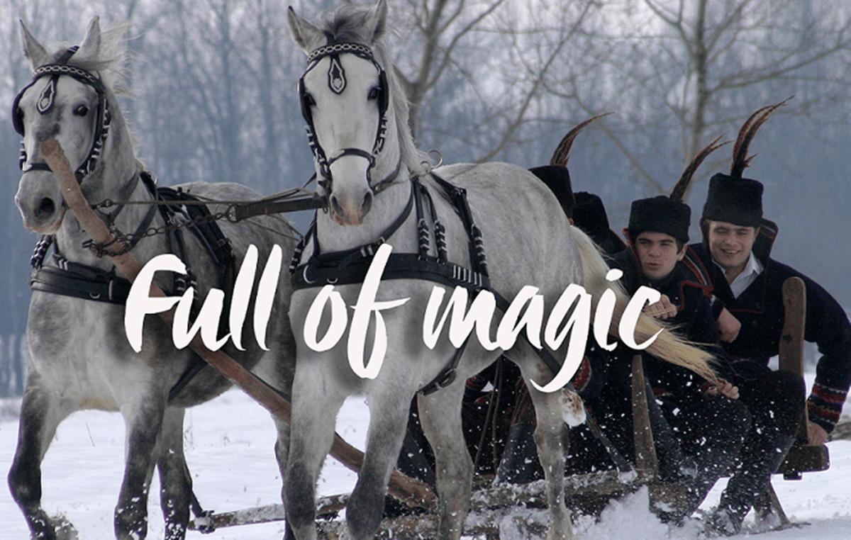 Croatia Full of Magic: U novom natječaju HTZ-a možete osvojiti vikend odmor. Evo kako