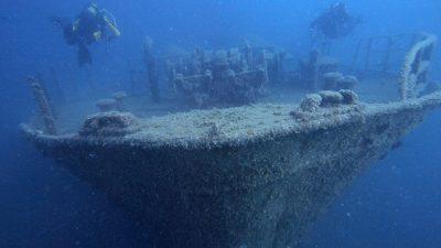 FOTO/VIDEO U noći sa 7. na 8. siječnja dogodila se jedna od najgorih pomorskih tragedija našeg kraja. Krčani je nisu zaboravili