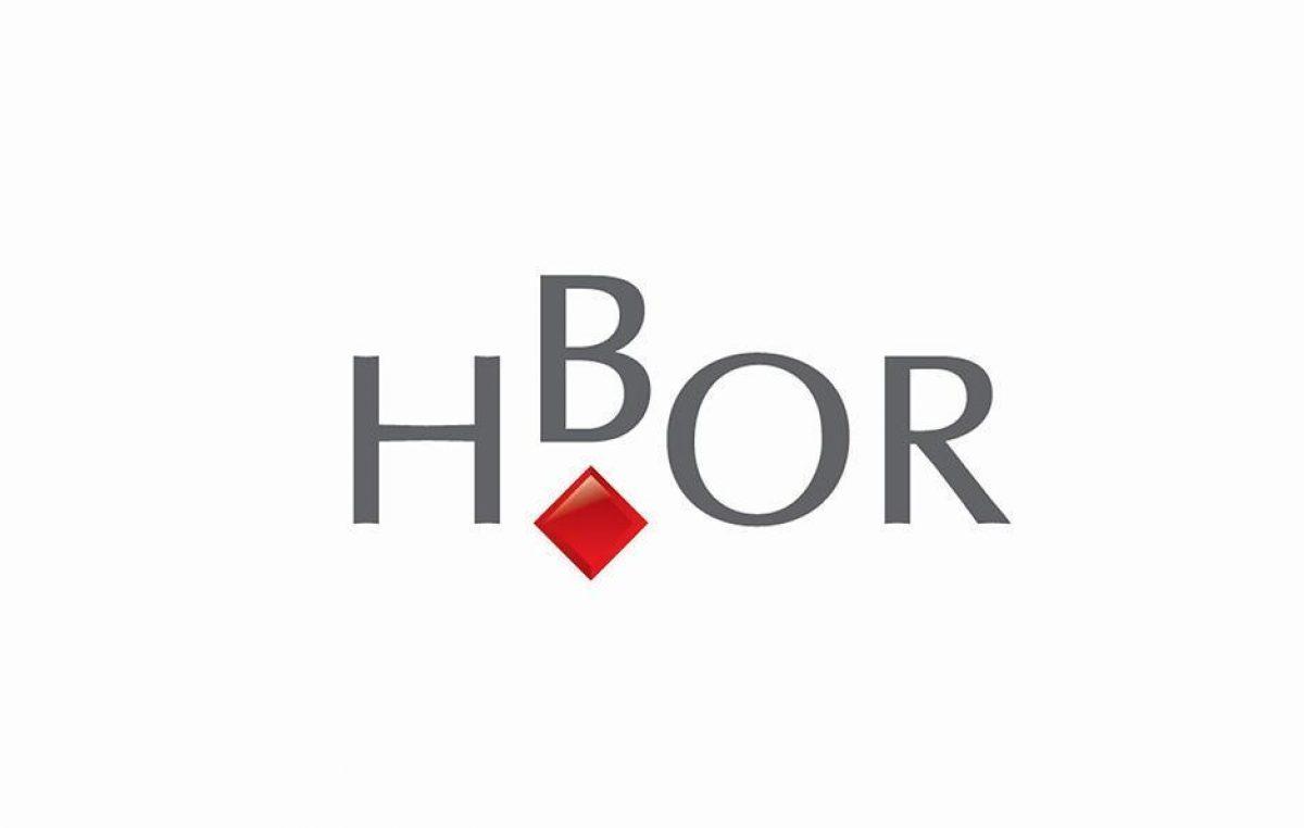 Info dan HBOR-a u gradu Krku: Savjetovanje namijenjeno poduzetnicima i privatnim iznajmljivačima