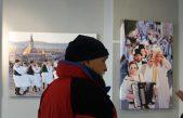 Izložbeni projekt Tragom hrvatske baštine predstavljen u Galeriji Decumanus