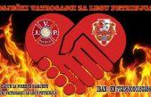 Humanitarna akcija: Brat za brata, vatrogasac za vatrogasca