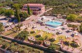 Hotel Kanajt punih 26 godina radi bez prestanka. Nije ga zaustavio čak ni koronavirus