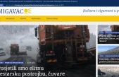 Nakon 17 godina, časopis Žmigavac dobio i web izdanje: zmigavac.hr
