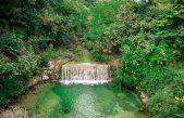 NZZJZ PGŽ povodom Svjetskog dana voda: Naša županija raspolaže kvalitetnim vodnim resursima