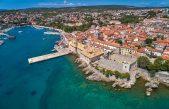 """Projekt """"Safe Stay in Croatia"""": Evo kako sudjelovati"""