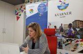Održana virtualna prezentacija Kvarnera za talijanske partnere, touroperatore i novinare. Predstavio se i Krk