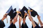 Grad Krk raspisao natječaj za dodjelu stipendija studentima poslijediplomskih studija