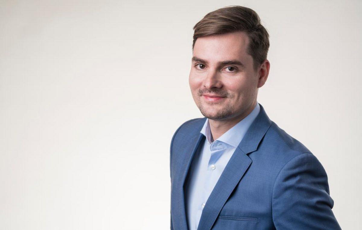 Marin Gregorović objavio novu kandidaturu za gradonačelnika Grada Cresa