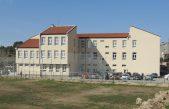 PGŽ nastavlja ulagati u školske objekte: uskoro javna nabava za rekonstrukciju i dogradnju OŠ Ivana Rabljanina Rab
