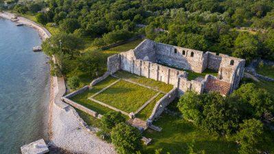 Prijave u tijeku: Edukacija za certificiranje interpretatora baštine na otoku Krku
