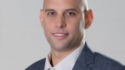 Drugi krug izbora na Krku: Novi načelnik Punta je Daniel Strčić