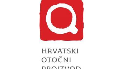 Novih 27 proizvođača dobilo pravo na uporabu oznake Hrvatski otočni proizvod, među njima i dvoje s Krka