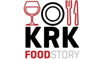 Krk Food Story: Dopustite da vam krčki restorani okusima ispričaju priču o Zlatnom otoku