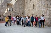 U Krku se održava drugi dio edukacije Interpret Europe