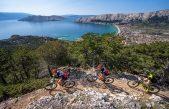 Lipanj na Krku u znaku tri atraktivna biciklistička događanja, prvi na redu je Krk Bike Adrenaline Story