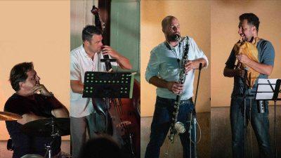 """GIIPUJA – Koncert """"Obogaćivanje tradicije Istre i Primorja zvukom i slikom"""" ove subote u Vrbniku"""