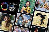 Glazbene poslastice na velikom platnu: Dokumentarni filmovi o Bocelliju i Beatlesima na Krk Music Festu
