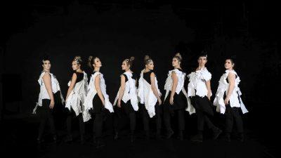 Putokazi u Mirinama ekskluzivnim nastupom predstavljaju album Meandri