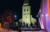 Drugo izdanje Krk Island Sunday Jazz & World Music festivala s izvođačima iz Hrvatske, Slovenije, Italije i Argentine