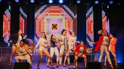 MusiCool Fest 2021 ovoga vikenda stiže u Krk