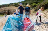 InNoPlastic: Kreće tjedan čišćenja krčkih plaža, svi se mogu uključiti!