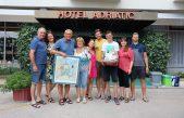 """Milan Nedorost iz Slovačke punih 40 godina dolazi u Hotele Omišalj: """"Volimo Krk, oduševljavaju nas ljudi"""""""