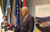 Županija nabavlja brze antigenske testove za ordinacije primarne zaštite, apel na građane da se cijepe