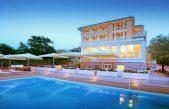 """Vila Rova slavi 25 godina postojanja uz nove gastro delicije: """"Želimo ostati jedan od najboljih malih hotela Kvarnera"""""""