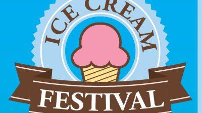Festival sladoleda u Njivicama zbog kiše odgođen za sljedeći vikend, Whiteheadsi u Šilu 2. kolovoza