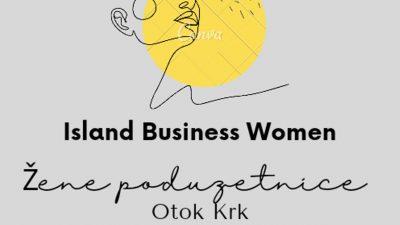 """""""Island Business Women"""" konferencija za žene poduzetnice sljedećeg tjedna u Krku"""