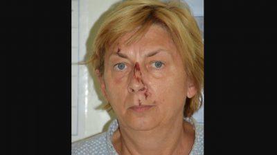 """""""Hvala građanima, medijima i slovačkim kolegama"""": Policija potvrdila identitet žene pronađene na Krku"""