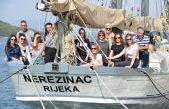 [VIDEO/FOTO] Projekti Mala barka i Arca Adriatica daju nadu da će se pomorska baština uspjeti očuvati