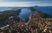 Mali Lošinj među top 100 zelenih destinacija svijeta