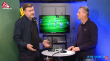 VIDEO Plavo-zelena liga: Denis Lopac o smjenama, ostavkama i licencama trenera